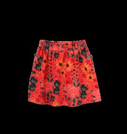 Ammehoela AM - Skirt Vintage Flower - Flynn