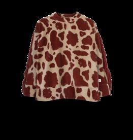Ammehoela AM - Sweater Cow - Dexx