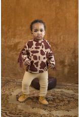 Ammehoela Sweater Cow - Dexx