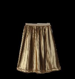 Ammehoela AM - Skirt Gold - Romee