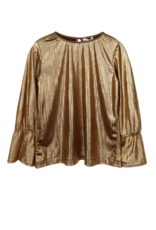 Ammehoela Top Gold - Olive
