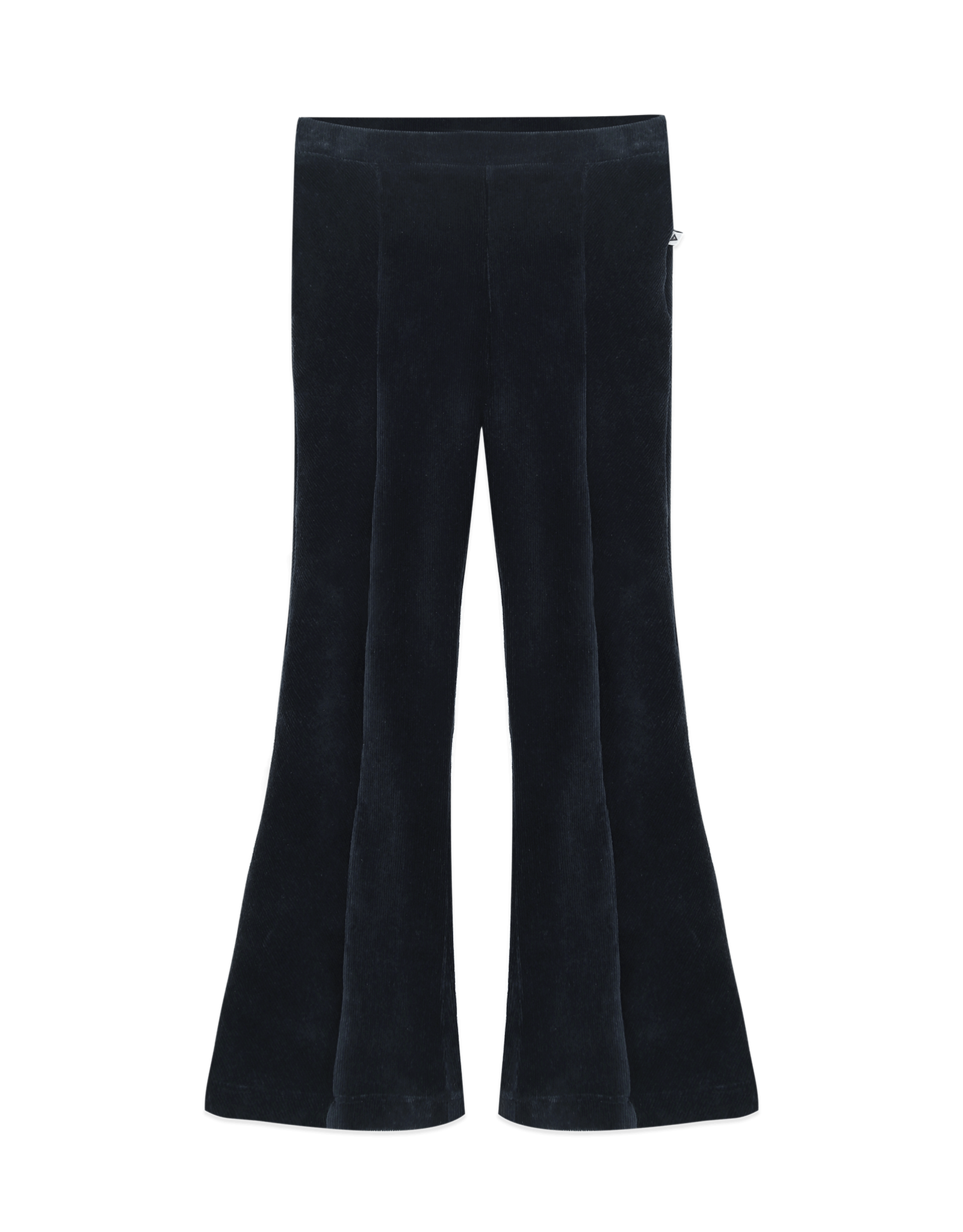 Ammehoela Flair Pants Deep Bleu - Liv
