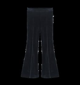 Ammehoela AM - Flair Pants Deep Bleu - Liv