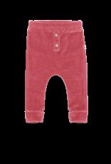 Ammehoela Harem Old Pink - Kris