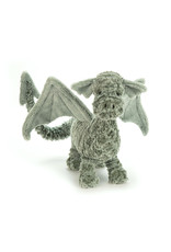 Jelly Cat Dragon Little