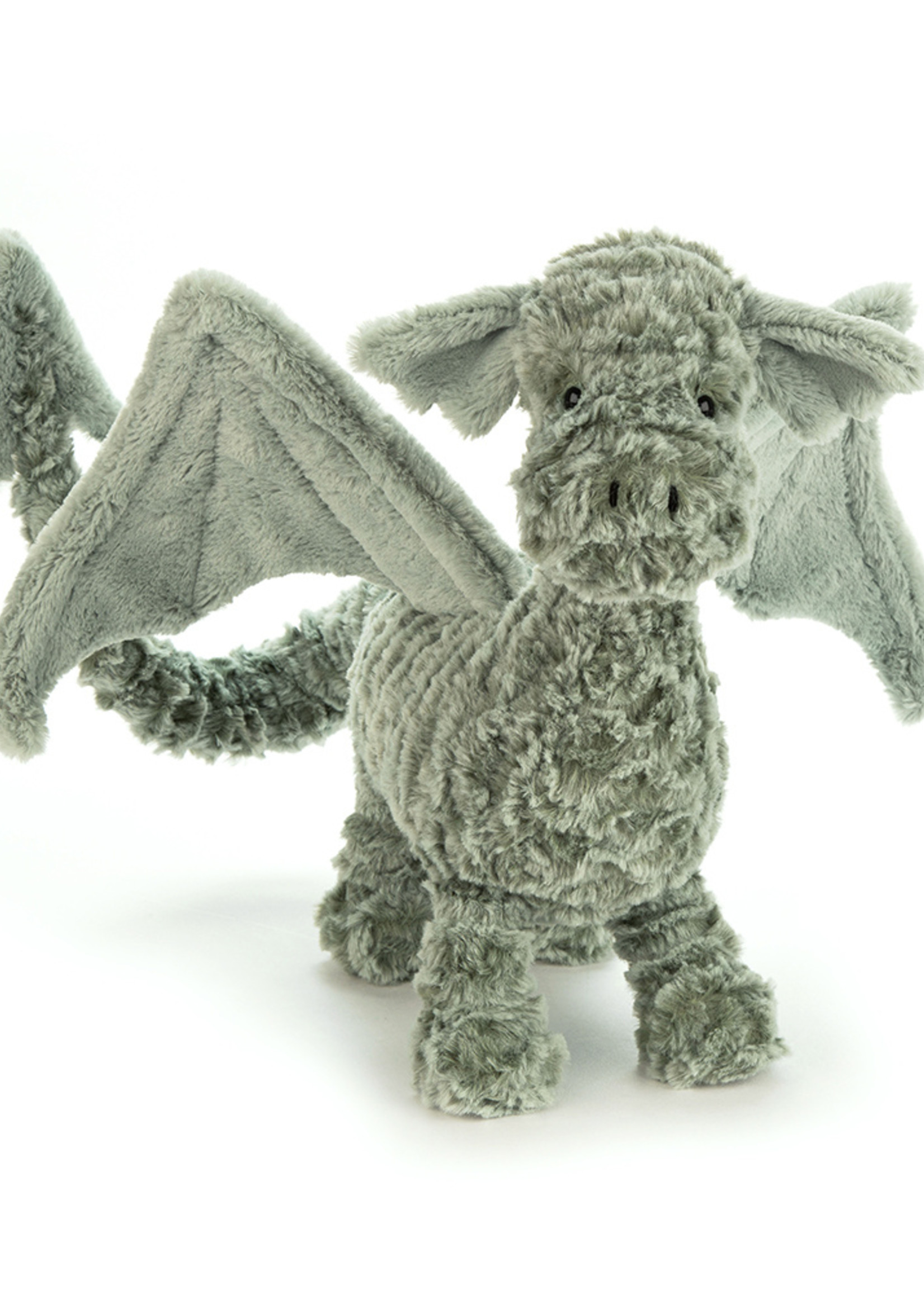 Jelly Cat JC - Dragon Little