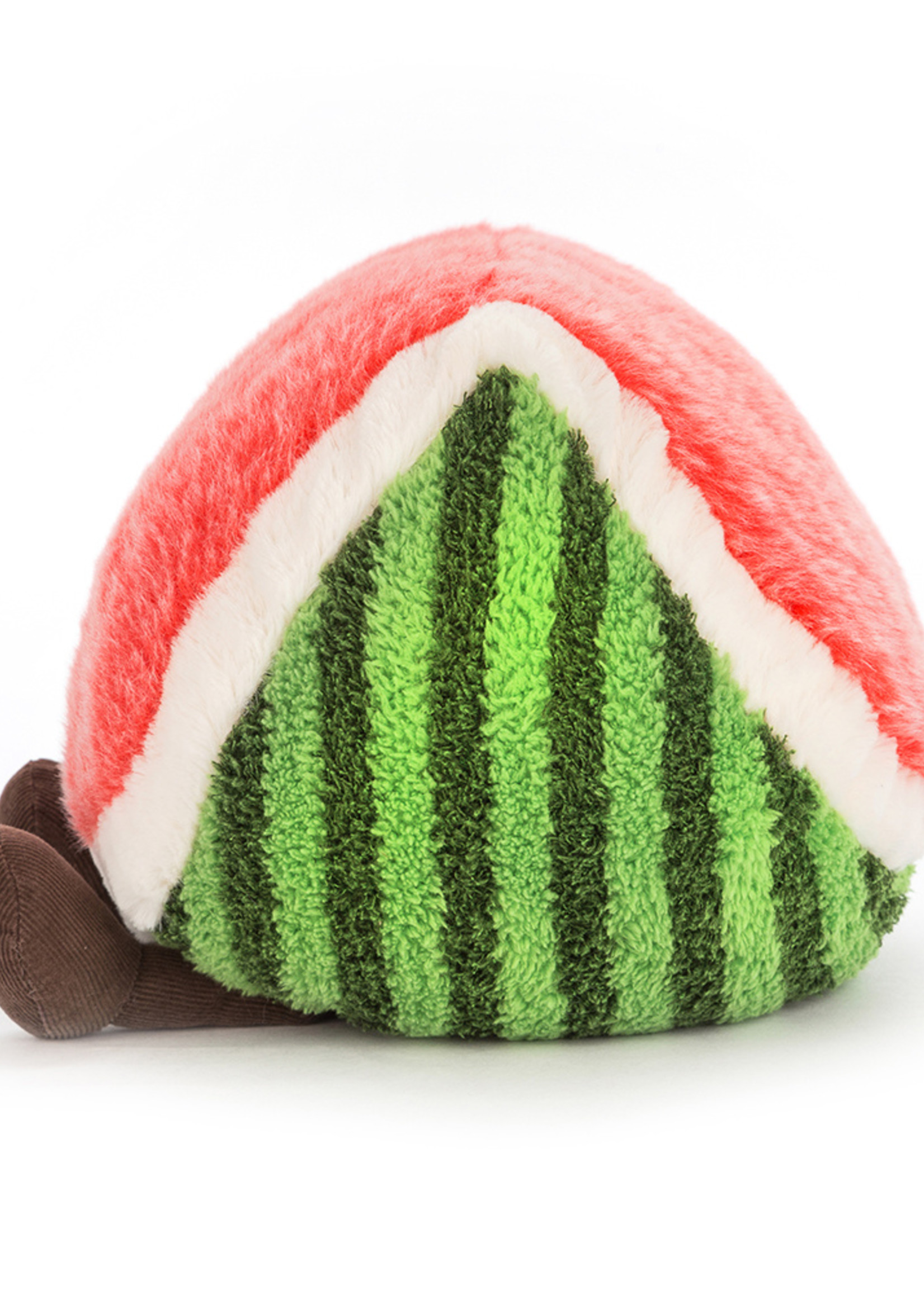 Jelly Cat JC - Watermelon Small