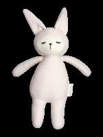 Fabelab FBL Buddy- Bunny