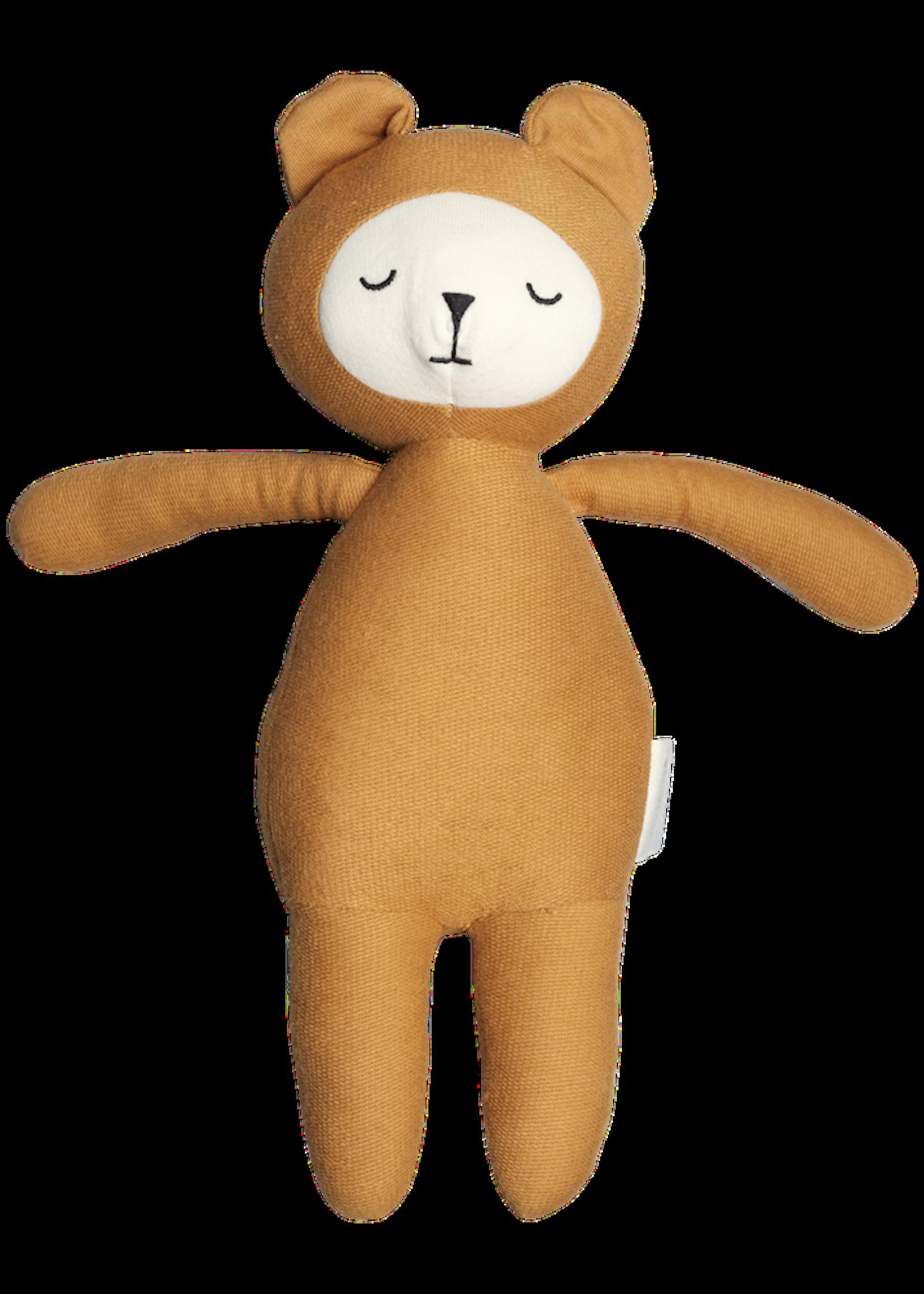 Fabelab FBL Buddy- Bear
