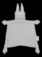 Fabelab FBL Animal Cuddle Bunny - Icy Grey