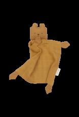 Fabelab FBL Animal Cuddle Bear - Ochre