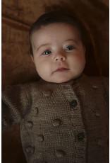 Ammehoela Babydot - Onesie
