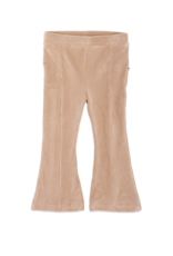 Ammehoela Flair Pants Sand - Liv