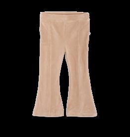 Ammehoela AM - Flair Pants Sand - Liv
