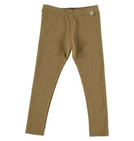 My Little Cozmo Legging Kids Camel - Legging