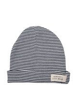 Little Indians Beanie Small Stripe
