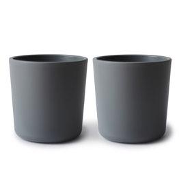 Mushie MUSHIE - Cup Smoke