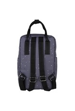 Little Indians Backpack - Dots Pavement - Big