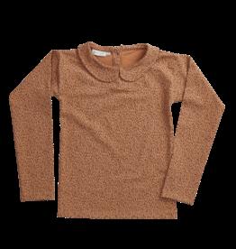 Blossom Kids BK - Long sleeve shirt - Leave Drops