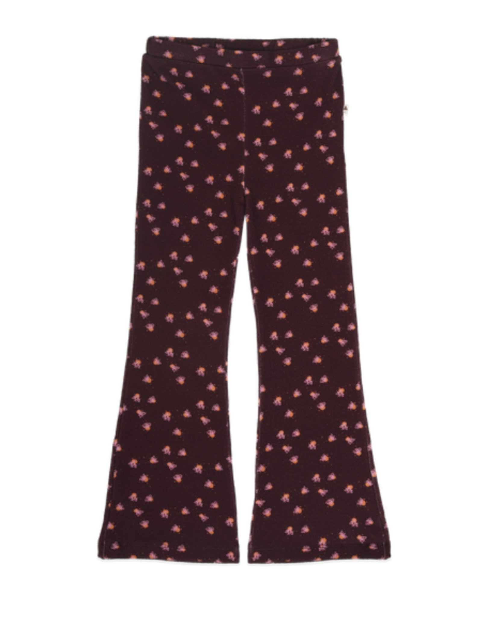 Ammehoela Flair pants Fire Flies - Liv