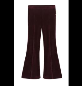 Ammehoela AM - Flair Pants Plum - Liv