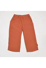 No labels NL - Culotte - Rust