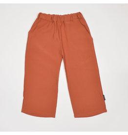 NL - Culotte - Rust