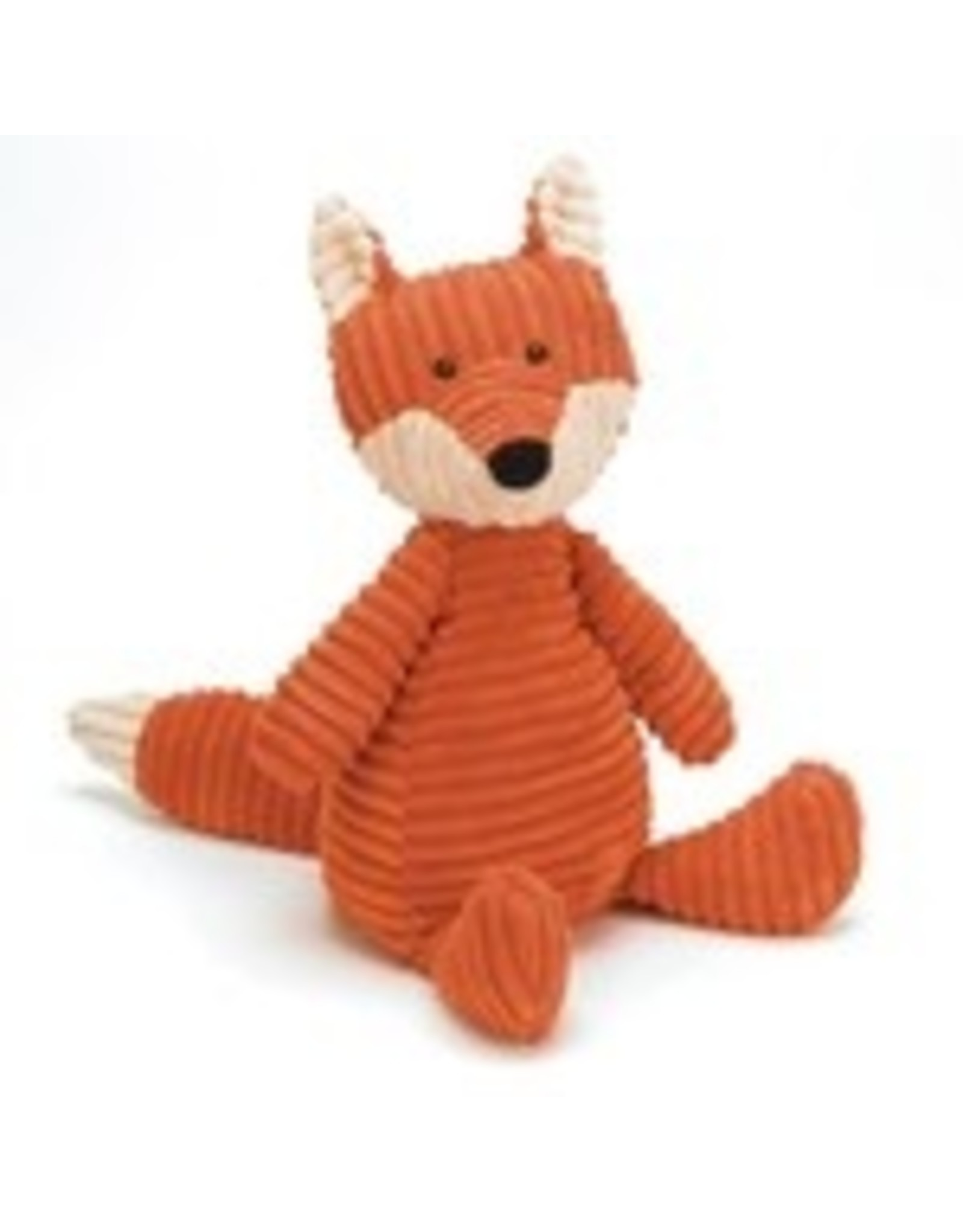 Jellycat JC - Cordy Roy Fox Medium