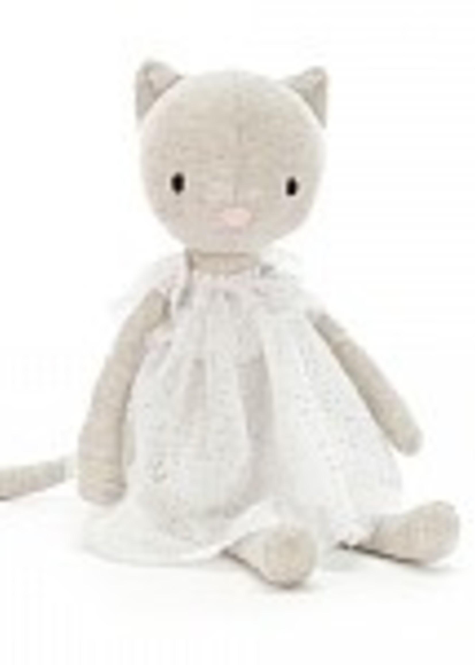 Jellycat JC - Jolie Kitten