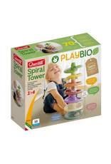 Play Bio Play Bio - Spiraaltoren (10-delig)