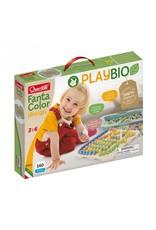 Play Bio Play Bio - FantaColor insteekmozaïek (160-delig)