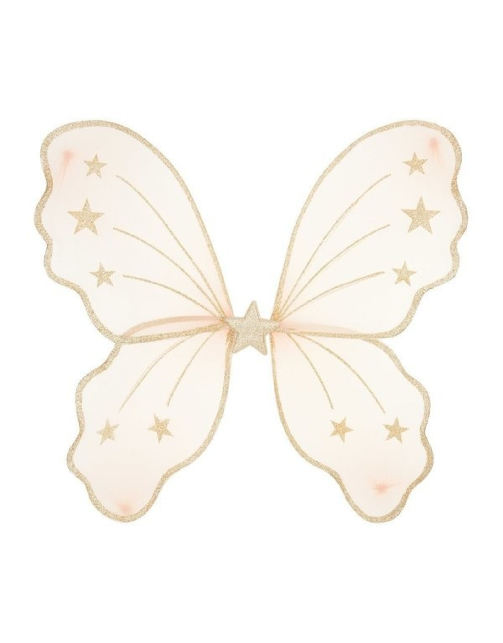 Mimi and Lula M&L - Starry Night Wings