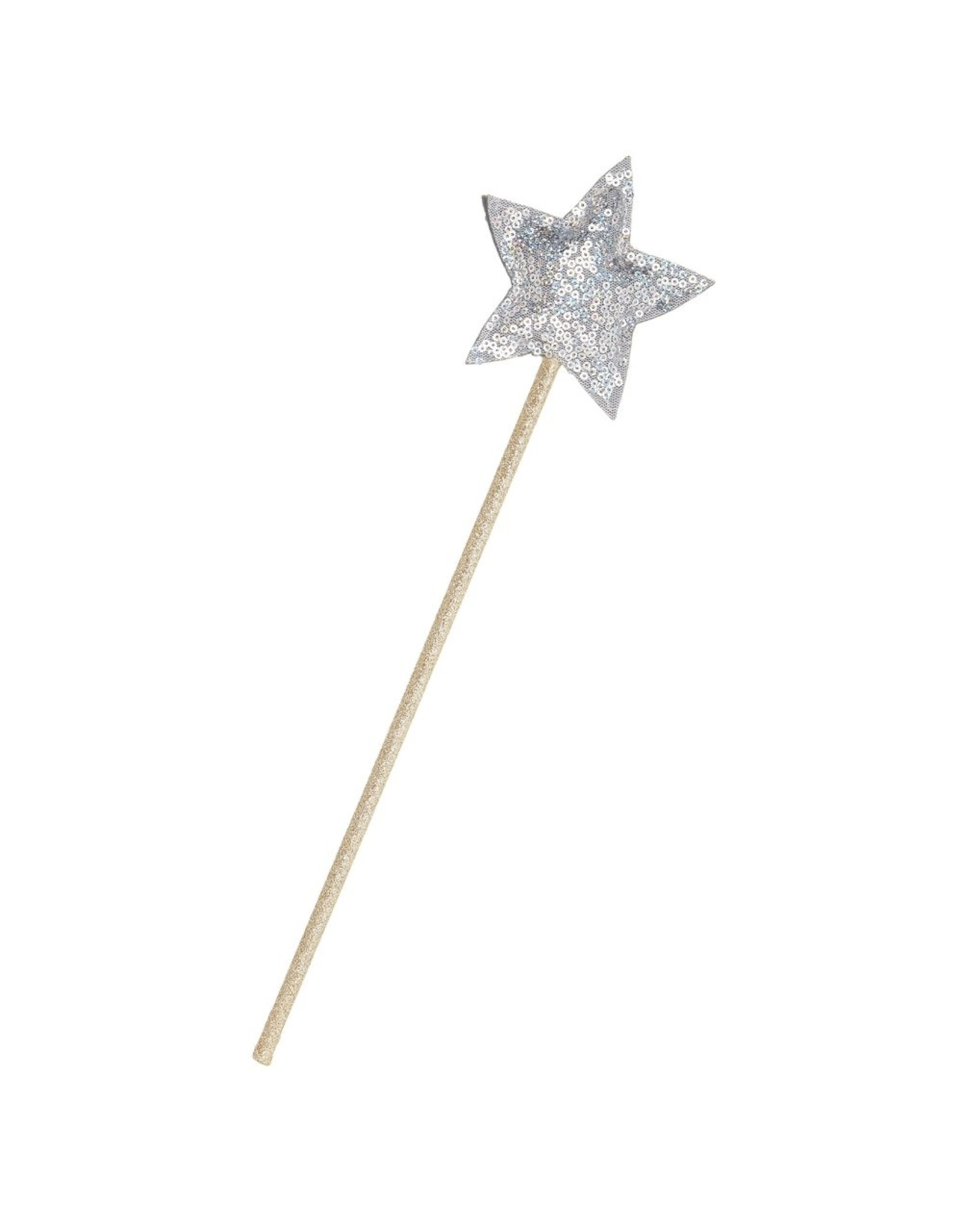 Mimi and Lula M&L - Sequin Wand