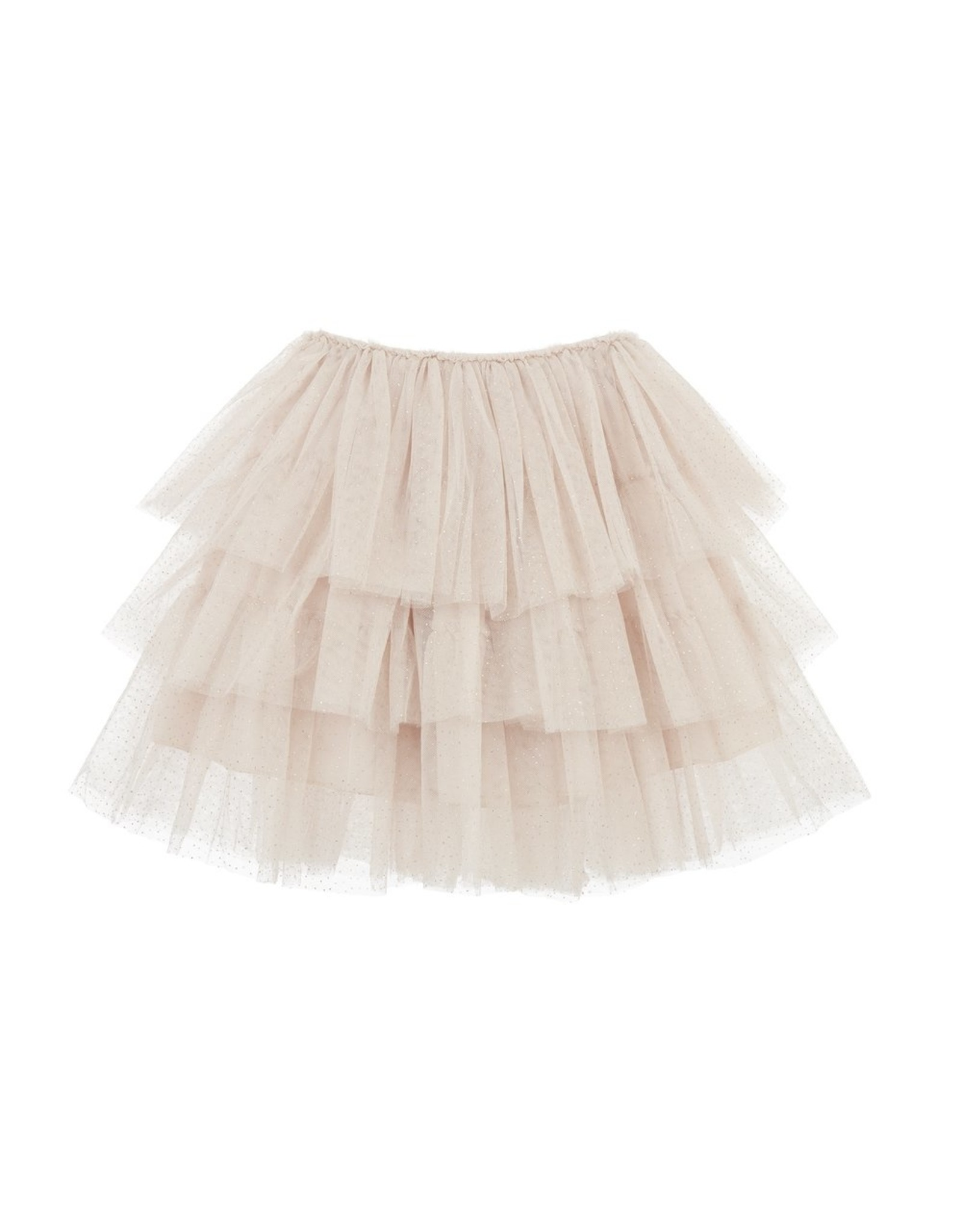 Mimi and Lula M&L - Ruffle Tutu