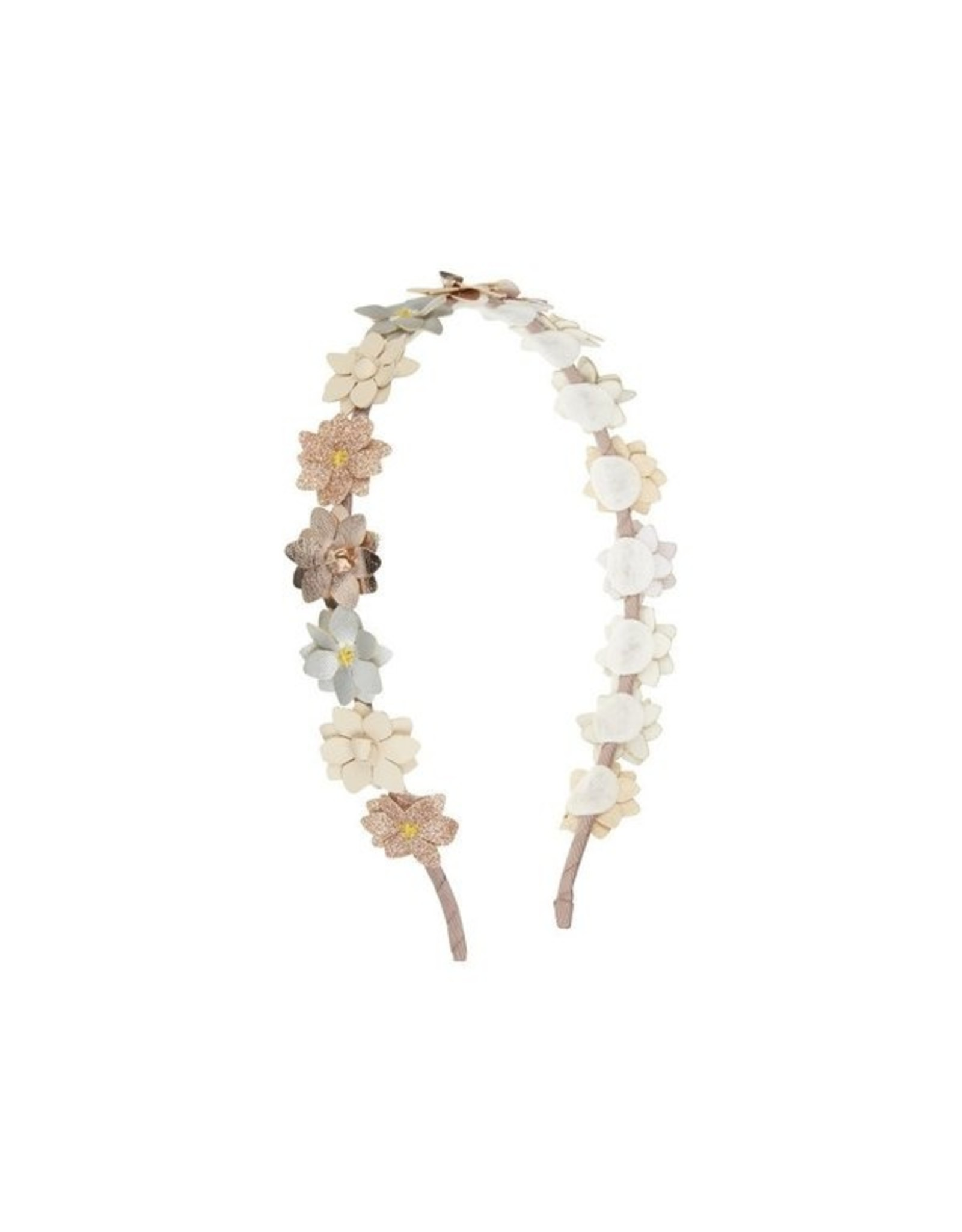 Mimi and Lula M&L - Meadow Flower Alice Band