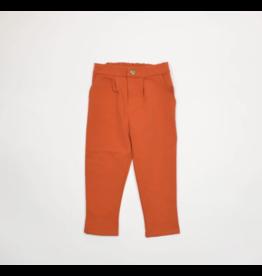 NL - Chino - Rust