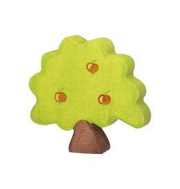 Holztiger Holztiger - Appelboom klein