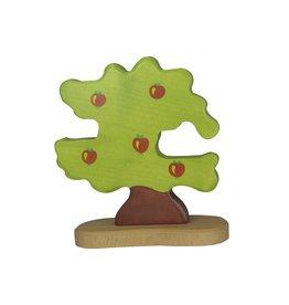 Holztiger Holztiger - Appelboom voor vogels