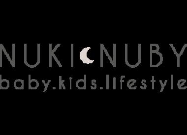 Nuki Nuby
