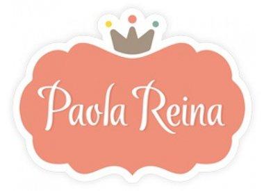 Poala Reina