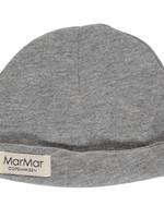 MarMar MarMar - Aiko - Grey Melange