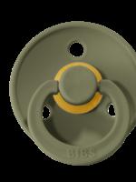 Bibs Bibs - fopspeen - Olive  maat 3