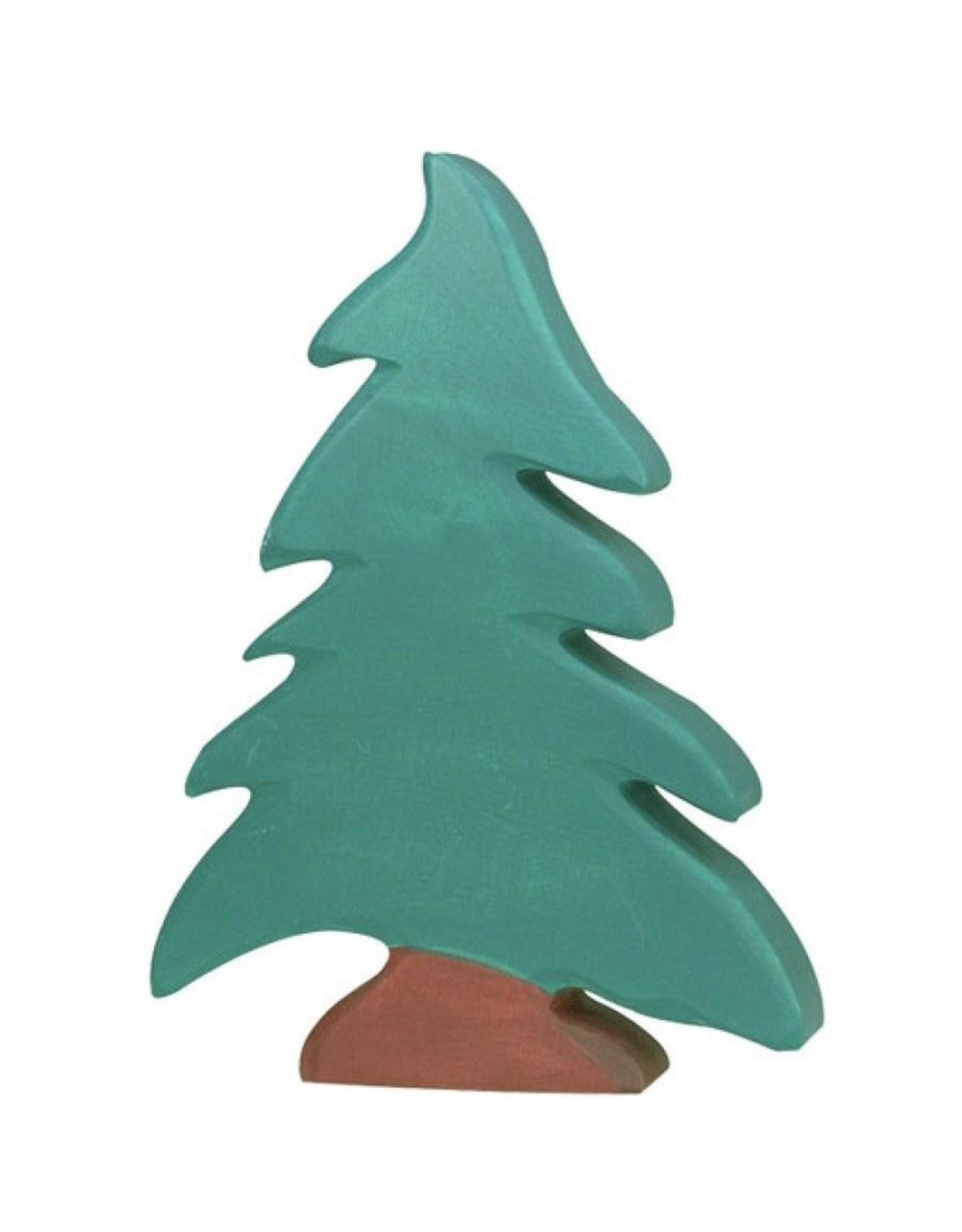 Holztiger Holztiger - Naaldboom