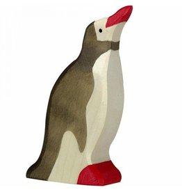 Holztiger Holztiger - Pinguin