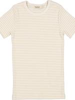 MarMar MarMar - Tago - Hay Stripe