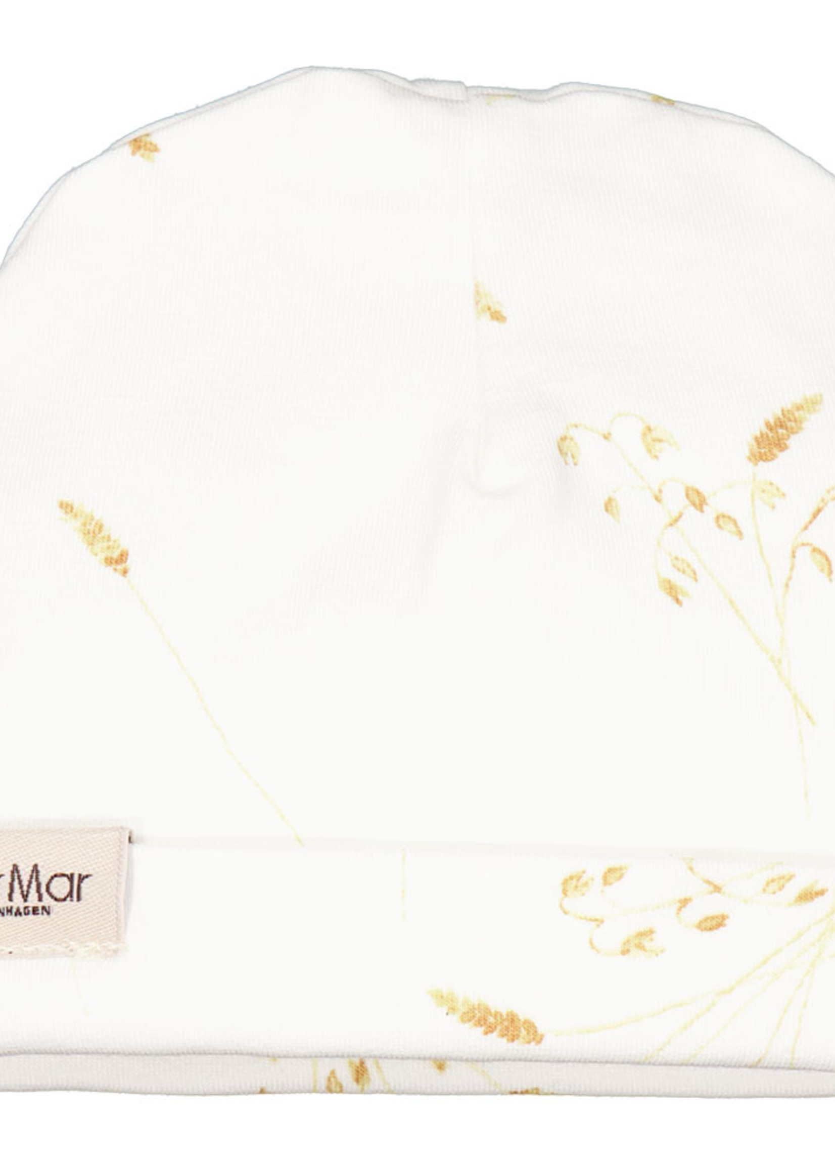 MarMar MarMar - Aiko - Cornfield