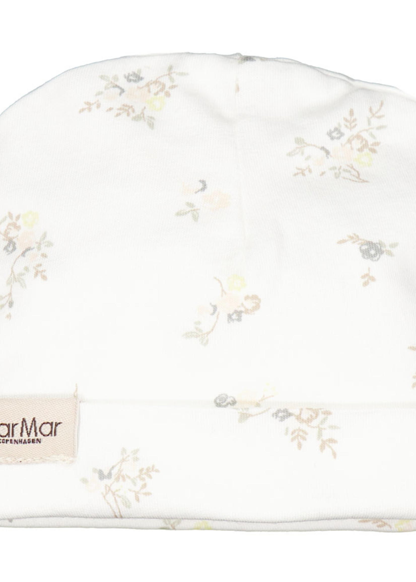 MarMar MarMar - Aiko - Rose Bouquet