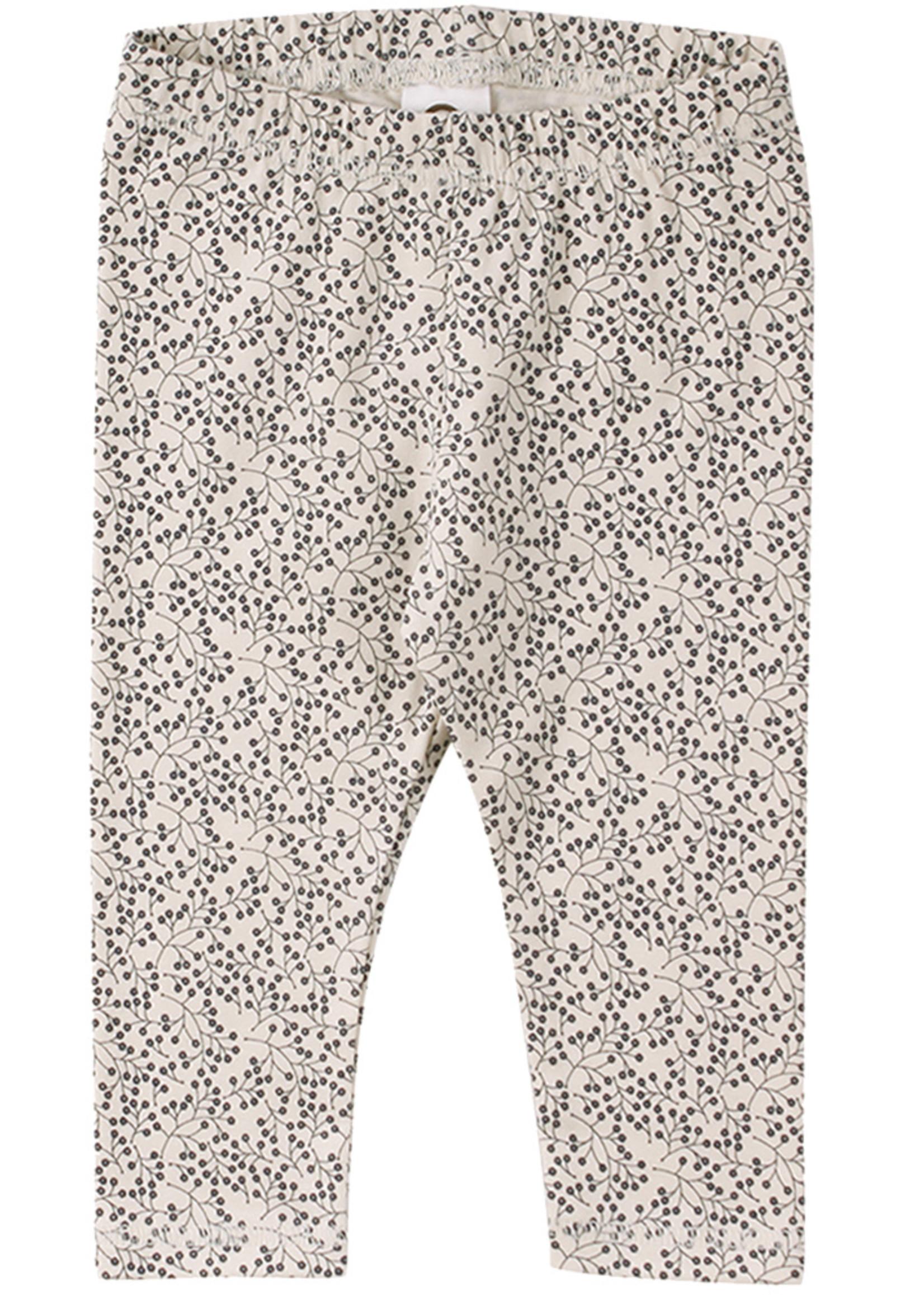 Müsli Müsli - Petit leggings baby - Midnight
