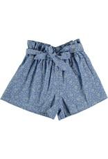 My Little Cozmo My Little Cozmo - Maryk127 - Royal Blue