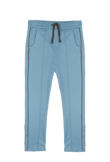 Ammehoela AM-Jax-11 - BlueShadow